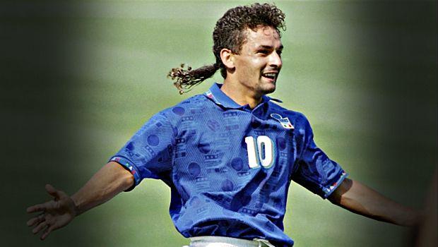 Το κουίζ του Sportshistory για την ποδοσφαιρική ιδιοφυΐα Ρομπέρτο Μπάτζιο!