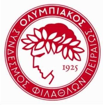Αφιέρωμα Ολυμπιακός!