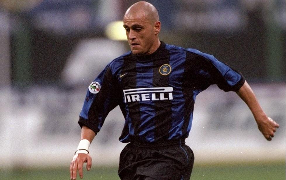 Δέκα Έλληνες παίκτες που έπαιξαν στο Καμπιονάτο, θυμάσαι την ομάδα;