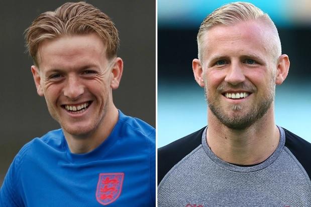 Κουίζ: Αγγλία vs Δανία στο Euro 2020!
