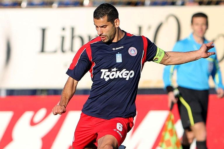 Ξέρεις τους ομογενείς του ελληνικού πρωταθλήματος;