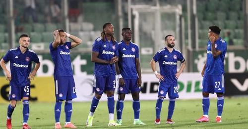 Αθλητικές Ιστορίες: Το Ελληνικό ποδόσφαιρο έπιασε «πάτο»!