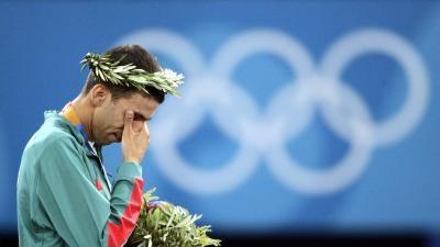 Αθλητικές Ιστορίες: Χισάμ Ελ Γκερούζ «Ο Βασιλιάς του Μαρόκο»! (Μέρος πρώτο)