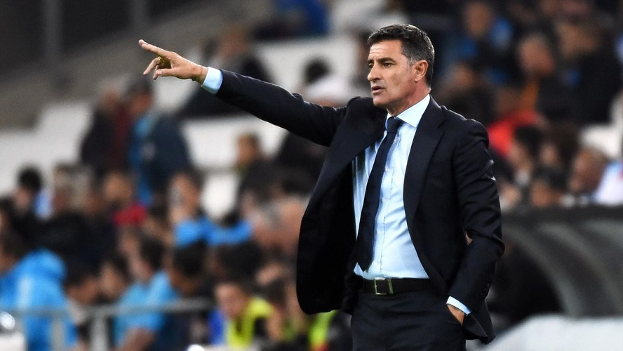 Κουίζ: Πόσο καλά ξέρεις τους προπονητές της La Liga;