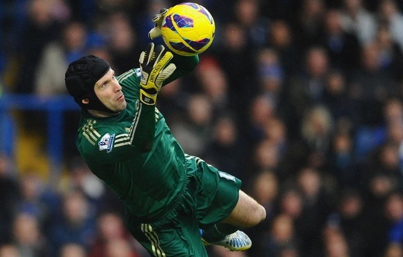 Τα χρυσά γάντια του ποδοσφαίρου! Tους αναγνωρίζεις;