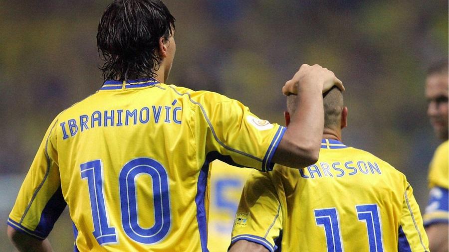 Δέκα Σουηδοί παικταράδες. Πόσο καλά τους ξέρεις;