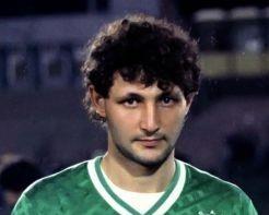 Αθλητικές Ιστορίες: Η πρώτη συνέντευξη του 17χρονου μαθητή της Β΄Λυκείου Κώστα Αντωνίου το 1979, ως παίκτης του Παναθηναϊκού!