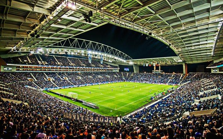 Δες το γήπεδο και βρες την χώρα που βρίσκεται!